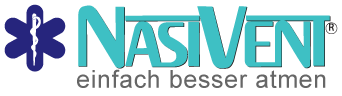 Nasivent-Shop-Logo