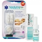Preview: Nasivent Kombi Package - Nasivent Tube Plus Starter Set and Liponasal